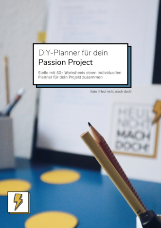DIY-Planner_1.0-cover