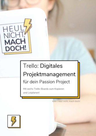 eBook_TrelloPlanner_Cover